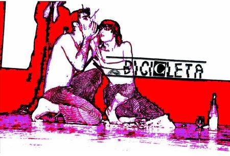 bicicleta_pd_img_0