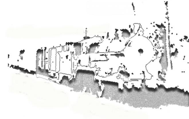 tren-asousa-a